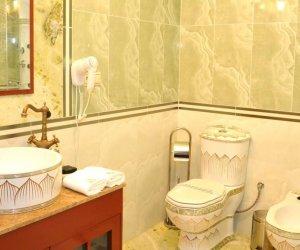 double_room_3.jpg